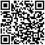 Barcode MotoForPeace Onlus. Scarica da qui la APP MotoForPeace