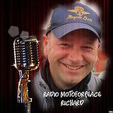 Richard dj.jpg