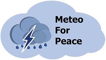 MeteoForPeace.jpg