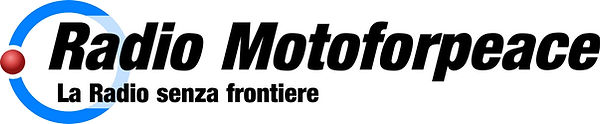 Radio_Motoforpeace.jpg