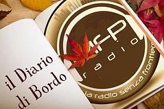 Diario di Bordo.jpg