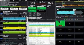 programmazione radio.jpg