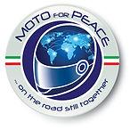 Entra nel sito ufficiale di MotoForPeace Onlus