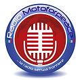 Logo 2020 Radio Motoforpeace.jpg