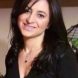 Lucia Giusa 2009.jpg