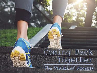 Coming Back Together Title 6-2020.jpg