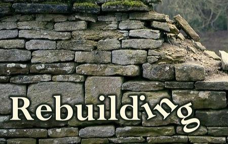 Rebuilding_Series_edited_edited_edited_e