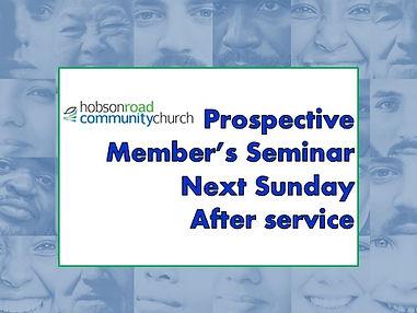 Prospective Members Seminar.jpg