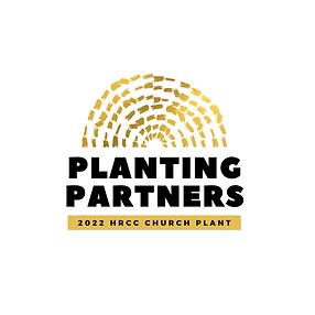 PlantingPartnersLogofromGB.png