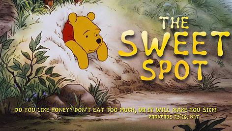 The Sweet Spot (Title).jpg