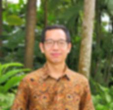P1050755_edited_edited.jpg