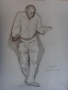 Frankie-Sketch-unfinished.jpeg