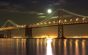 full-moon-sf.jpg
