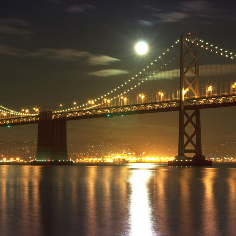 $60 Full Moon Sail - June 5thStrawberry Moon