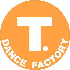 T.Dance Factory.gif 2015-10-14-9_34_8