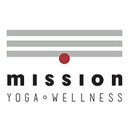 Mission Yoga & Wellness Logo.jpg