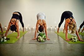 Yoga-Zen-Bridal-party.jpg