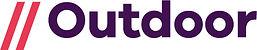 Logo_Sport_Outdoor_kleur.jpg