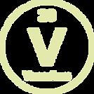 vanadium.png