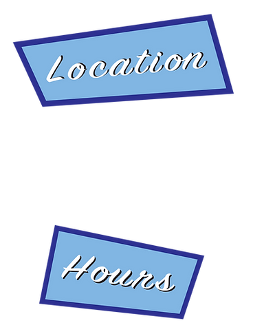 Location&hours.png