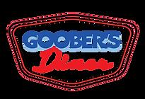 GOOBERS_Diner_Small.png