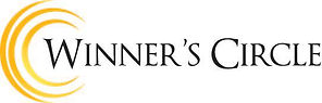 winners-circle-logo_0x200.jpg