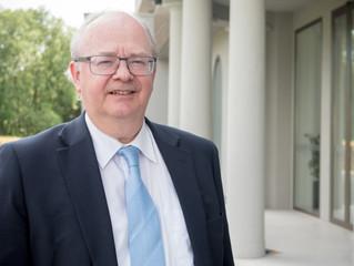 Deutschsprachige Ärzte in ostbelgischen Krankenhäusern? - Das Wort den Parteien