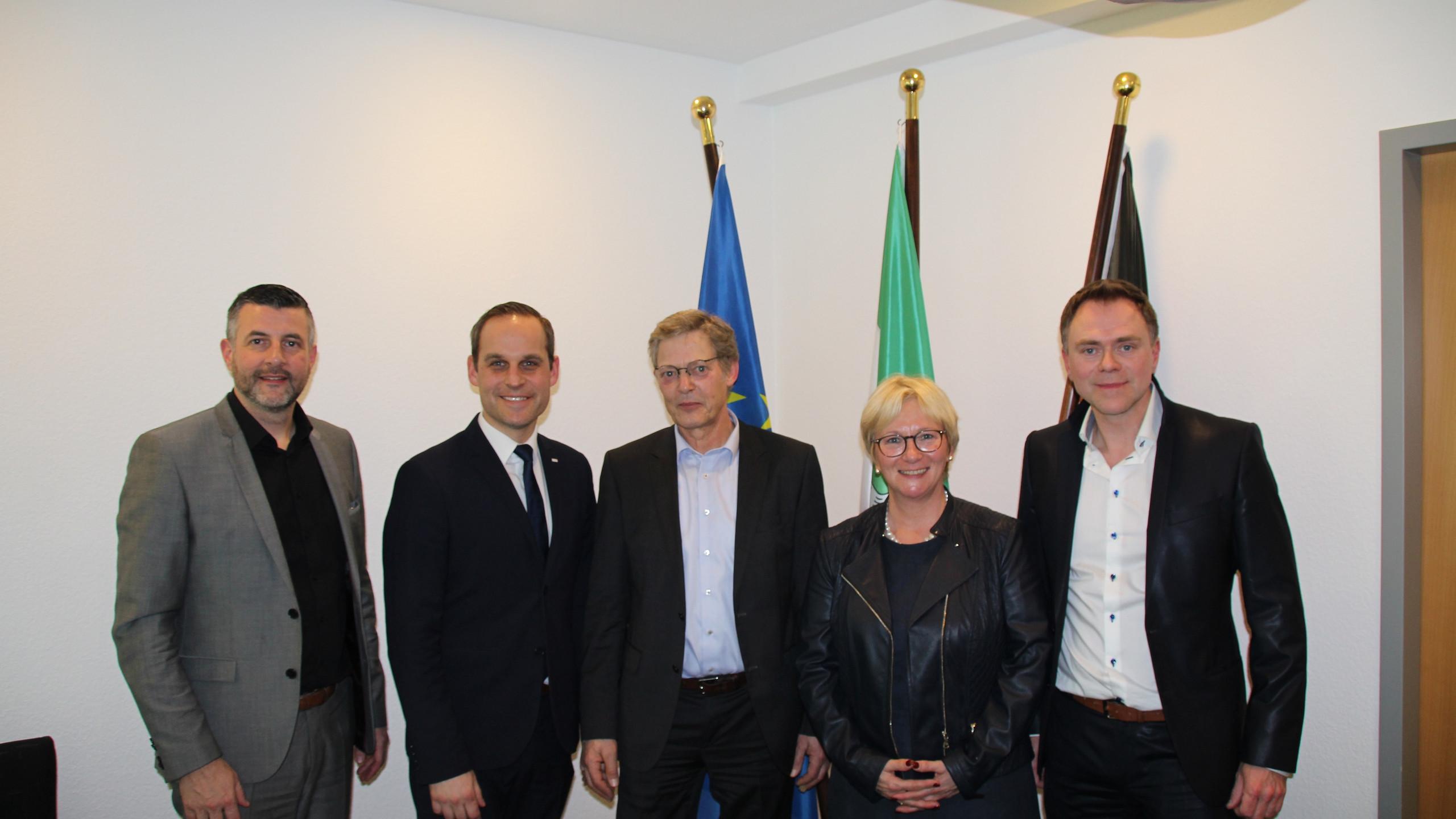 Treffen_mit_NRW-Staatssekretär_Dr
