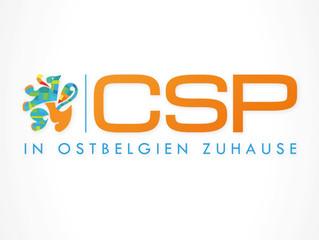 "CSP-Präsidium bekräftigt: ""DG muss provinzfreies Gebiet werden"""