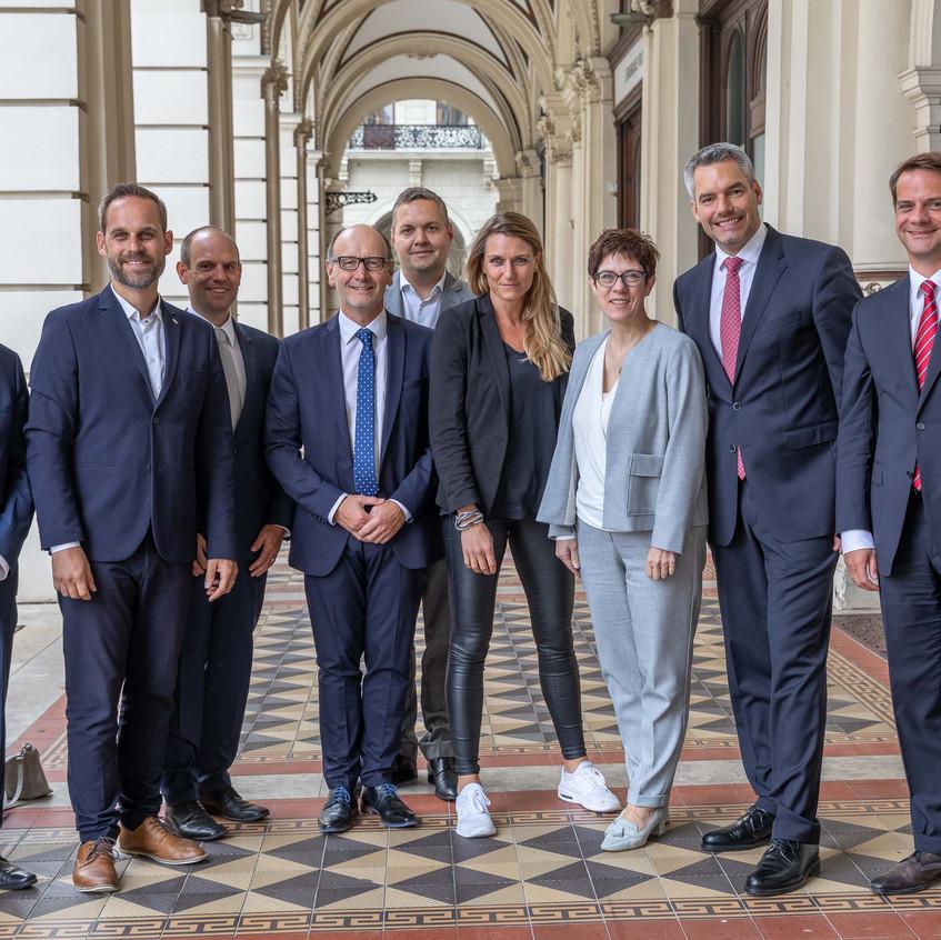 Treffen_der_Generalsekretäre_deutschspra