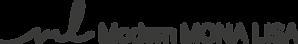 logo schriftzug schwarz@4x.png