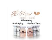 BB Glow_Partner2.png