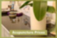 Bookham Acupuncture Clinic