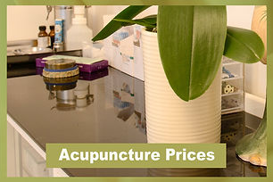 Bookham Acupuncture Clinic