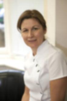 Bookham Acupuncturist