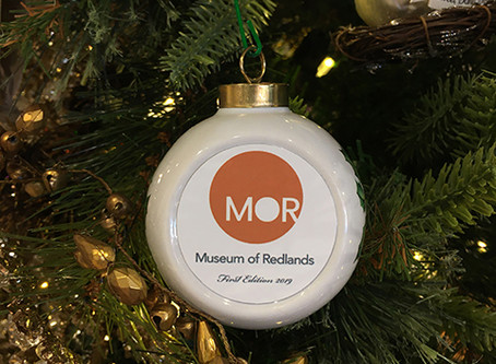 Bring MOR Home This Holiday Season