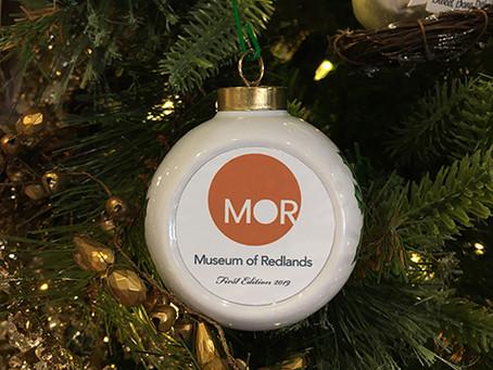 Bring MOR Home This Holiday Season