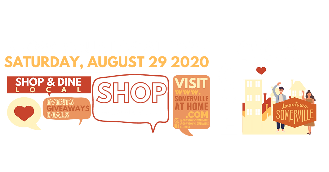 Copy of local love-3.png