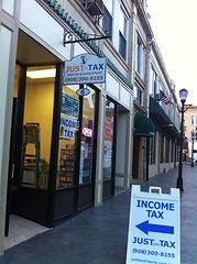 just tax llc.jpg