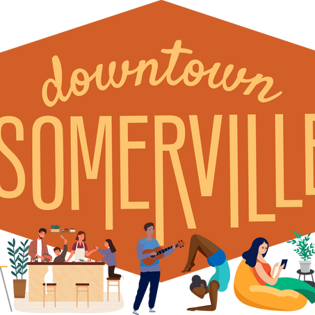 Downtown Somerville Alliance seeks to fill vacancies on Board of Trustees