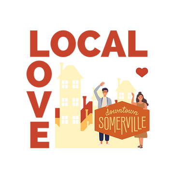 local love-3.png