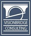VisionBridgeConsultingLogo_blue.jpg