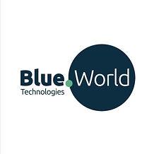 Blue-World-Tech_edited_edited.jpg