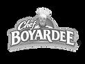 Chefboyardee.png