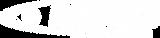 Hatfield Full Logo White.png