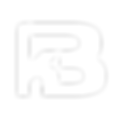 KB-climbing_Logo-1a_W.png