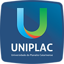 UNIPLAC.png