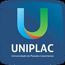 UNIPLAC.png