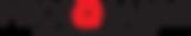 PhotoSammi Logo.png