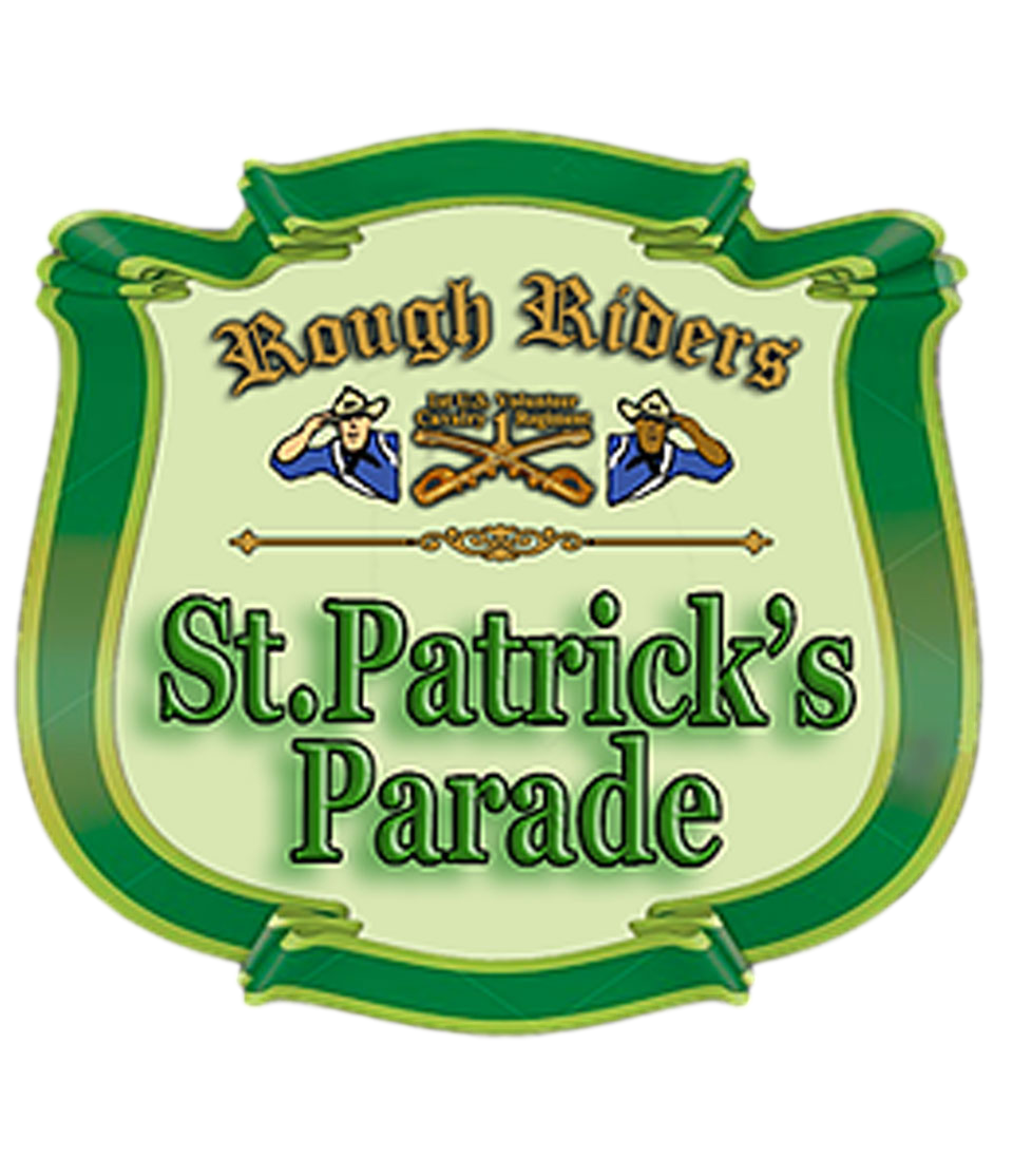 parade-roughriders_clipped_rev_1